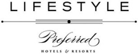 Preferred Hotels & Resorts - Lifestyle Collection