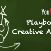 YouTube: Playbook for Creative Advertising