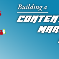 Building a Content Marketing Strategy beyond 2018